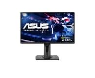 ASUS VG258Q Gaming  - 429184 - zdjęcie 1