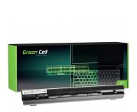 Green Cell Bateria do Lenovo (4400 mAh, 14.4V, 14.8V) - 514995 - zdjęcie 1