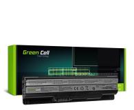 Green Cell Bateria do MSI (4400 mAh, 11.1V, 10.8V) - 514996 - zdjęcie 1