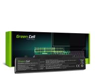 Green Cell Bateria do Samsung (4400 mAh, 11.1V, 10.8V) - 514997 - zdjęcie 1