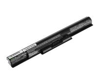 Green Cell Bateria do Sony Vaio (2200 mAh, 14.8V, 14.4V) - 515005 - zdjęcie 3