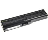 Green Cell Bateria do Toshiba (4400 mAh, 10.8V, 11.1V) - 515007 - zdjęcie 3