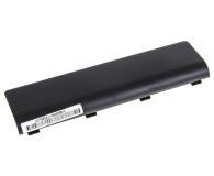 Green Cell Bateria do Toshiba (4400 mAh, 10.8V, 11.1V) - 515010 - zdjęcie 2