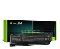 Green Cell Bateria do Toshiba (4400 mAh, 10.8V, 11.1V) - 515010 - zdjęcie 1