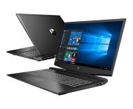 HP Pavilion Gaming i5-9300H/16GB/480/Win10x GTX1650  - 515298 - zdjęcie 1