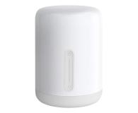 Xiaomi Mi Bedside Lamp 2 lampka nocna  - 515464 - zdjęcie 1