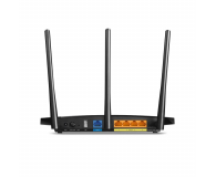 TP-Link Archer A9 (1900Mb/s a/b/g/n/ac) USB DualBand  - 516477 - zdjęcie 3