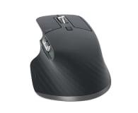 Logitech MX Master 3 Graphite  - 514938 - zdjęcie 2