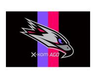 x-kom AGO flaga - 515307 - zdjęcie 1