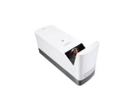 LG HF85LSR Laser  - 498261 - zdjęcie 2