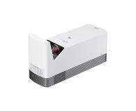 LG HF85LSR Laser  - 498261 - zdjęcie 7