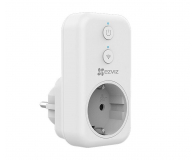 EZVIZ  T31 bezprzewodowe z miernikiem energii (Wi-Fi) - 516233 - zdjęcie 1