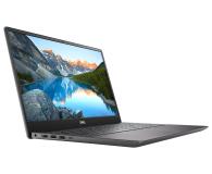 Dell Inspiron 7590 i7 9750H/16GB/512/Win10 GTX1650  - 515242 - zdjęcie 4