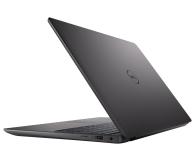 Dell Inspiron 7590 i7 9750H/16GB/512/Win10 GTX1650  - 515242 - zdjęcie 7