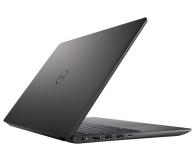 Dell Inspiron 7590 i7 9750H/16GB/512/Win10 GTX1650  - 515242 - zdjęcie 8