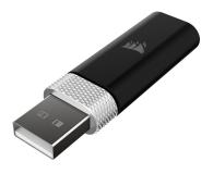 Corsair Virtuoso RGB Wireless  - 512412 - zdjęcie 7