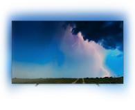 Philips 65OLED754 - 506049 - zdjęcie 1