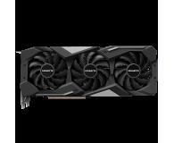Gigabyte Radeon RX 5700 Gaming OC 8GB GDDR6 - 515925 - zdjęcie 5