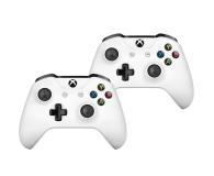 Microsoft Xbox One S 1TB + Pad + Fifa 20 - 516414 - zdjęcie 5