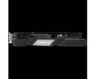 Gigabyte GeForce RTX 2080 Super WF OC 8GB GDDR6 - 515926 - zdjęcie 6