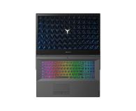 Lenovo  Legion Y740-17 i7/16GB/256/Win10X RTX2060 144Hz  - 517022 - zdjęcie 5