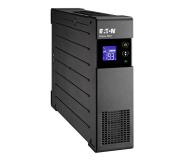 EATON Ellipse Pro 1200 (1200VA/750W, 8xFR) - 514866 - zdjęcie 1