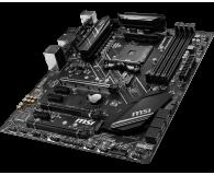 MSI X470 GAMING PLUS MAX - 516153 - zdjęcie 4