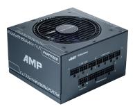 Phanteks AMP 550W 80 Plus Gold - 516625 - zdjęcie 1