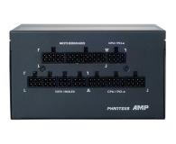 Phanteks AMP 550W 80 Plus Gold - 516625 - zdjęcie 5
