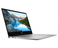 Dell Inspiron 7391 2in1 i7-10510U/16GB/512/Win10P IPS - 526477 - zdjęcie 4