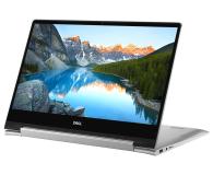 Dell Inspiron 7391 2in1 i5-10210U/8GB/512/Win10 IPS - 515586 - zdjęcie 5