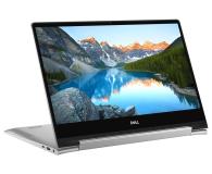 Dell Inspiron 7391 2in1 i5-10210U/8GB/512/Win10 IPS - 515586 - zdjęcie 6