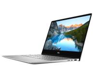 Dell Inspiron 7391 2in1 i7-10510U/16GB/512/Win10P IPS - 526477 - zdjęcie 2