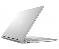 Dell Inspiron 7391 2in1 i7-10510U/16GB/512/Win10P IPS - 526477 - zdjęcie 9