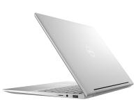 Dell Inspiron 7391 2in1 i7-10510U/16GB/512/Win10P IPS - 526477 - zdjęcie 8