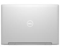 Dell Inspiron 7391 2in1 i5-10210U/8GB/512/Win10 IPS - 515586 - zdjęcie 7