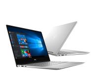 Dell Inspiron 7391 2in1 i5-10210U/8GB/512/Win10 IPS - 515586 - zdjęcie 1