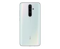 Xiaomi Redmi Note 8 PRO 6/64GB Pearl White - 516870 - zdjęcie 4