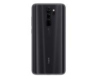 Xiaomi Redmi Note 8 PRO 6/128GB Mineral Grey - 516873 - zdjęcie 4