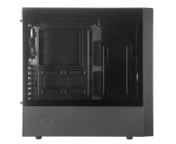 Cooler Master MASTERBOX NR600 WO/ODD - 515381 - zdjęcie 6