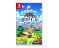 Switch The Legend of Zelda: Link's Awakening - 516728 - zdjęcie 1