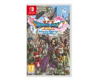 Nintendo Dragon Quest XI S: Echoes - Def. Edition  - 516731 - zdjęcie 1