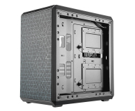 Cooler Master Masterbox Q500L - 515384 - zdjęcie 3
