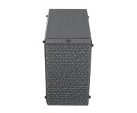 Cooler Master Masterbox Q500L - 515384 - zdjęcie 5