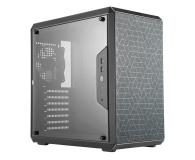 Cooler Master Masterbox Q500L - 515384 - zdjęcie 1
