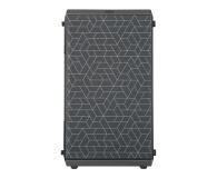 Cooler Master Masterbox Q500L - 515384 - zdjęcie 6