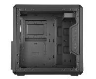Cooler Master Masterbox Q500L - 515384 - zdjęcie 8