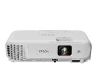 Epson EB-X05 3LCD - 515441 - zdjęcie 1