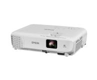 Epson EB-X05 3LCD - 515441 - zdjęcie 2