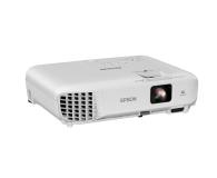 Epson EB-X05 3LCD - 515441 - zdjęcie 3